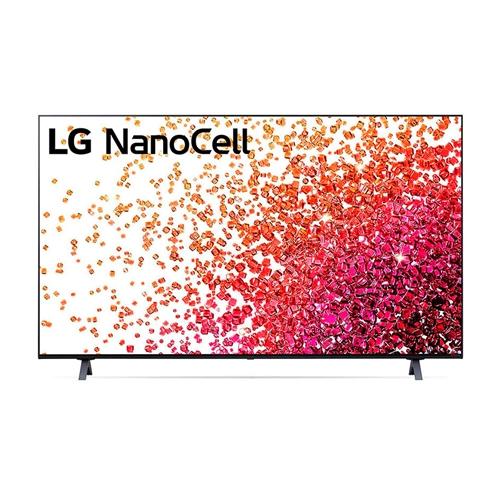 "Tv 65"" Nanocell LG 4k - Ultra Hd Smart - 65nano75"